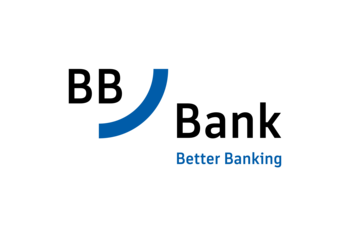 BB-Bank Logo